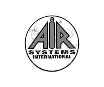 AIR-systerms-international safety respirators