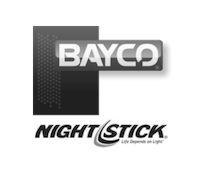 bayco-night-stick safety equipment company