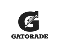 Gatorade hydration solutions