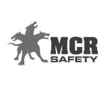 MCR safety equipment company