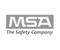 MSA safety equipment company