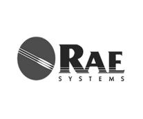 RAE safety equipment company products