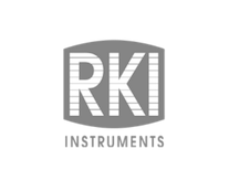 RKI-Instruments for gas leak detection
