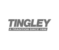 tingley safety equipment company
