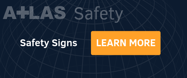 Learn more about Safety signs